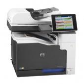 HP LaserJet M775dn (CC522A)