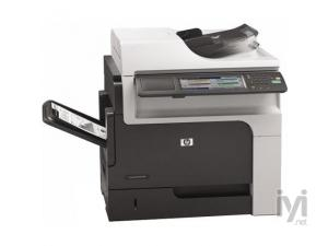 LaserJet M4555 (CE502A) HP