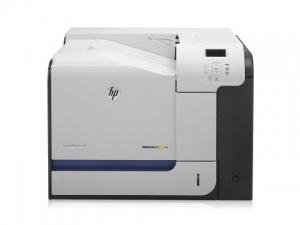 LaserJet M551DN (CF082A) HP