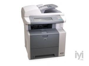 LaserJet M3027x (CB417A)  HP