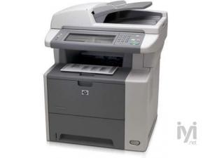 LaserJet M3035 (CB414A) HP