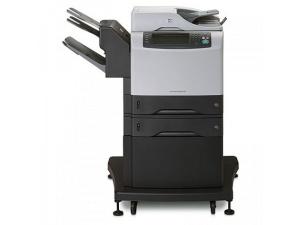 LaserJet M4345 (CB428A) HP