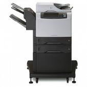 HP LaserJet M4345 (CB428A)