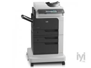 LaserJet M4555f (CE503A) HP