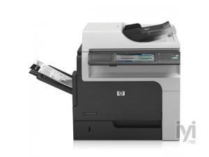 LaserJet M4555h (CE738A) HP