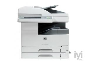 LaserJet M5025 (Q7840A) HP