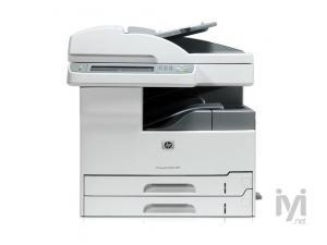 LaserJet M5035 (Q7829A) HP