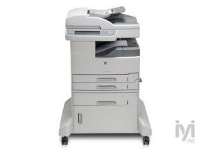 Laserjet M5035x (Q7830A) HP