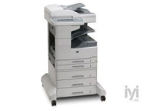 Laserjet M5035xs (Q7831A) HP