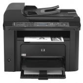 HP LaserJet M575DNF CD645A