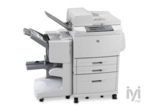 LaserJet M9040 (CC394A) HP