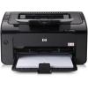 HP Laserjet P1102W (CE657A)