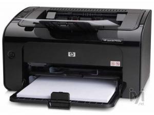 Laserjet P1102W (CE657A) HP
