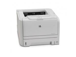 LaserJet P2035 (CE461A)  HP