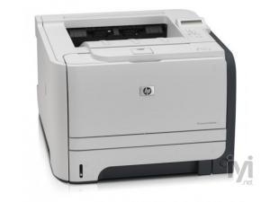 Laserjet P2055d (CE457A)  HP
