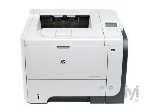 Laserjet P3015 (CE525A)  HP