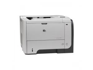 LaserJet P3015D (CE526A)  HP