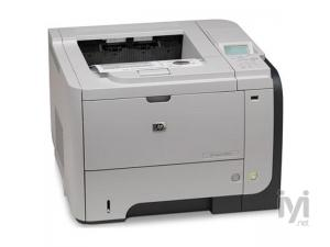 LaserJet P3015dn (CE528A)  HP