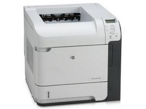 LaserJet P4014 (CB506A)  HP