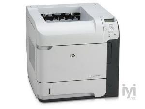 LaserJet P4014n (CB507A)  HP