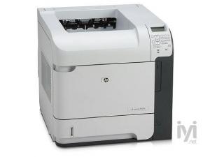 LaserJet P4015dn (CB526A)  HP