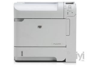 LaserJet P4515n (CB514A)  HP