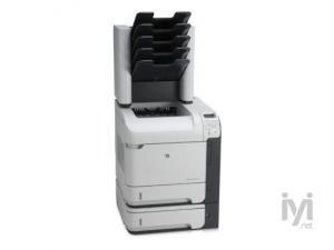 LaserJet P4515xm (CB517A)  HP