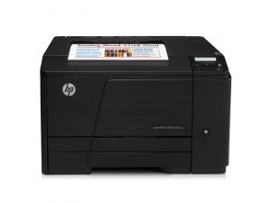 Laserjet Pro M251N (CF146A) HP