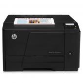 HP Laserjet Pro M251N (CF146A)