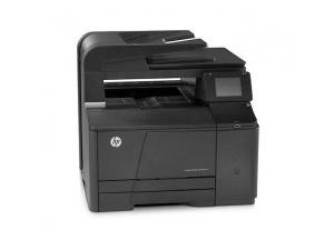 LaserJet Pro 200 M276n (CF144A)  HP