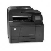 HP LaserJet Pro 200 M276n (CF144A)