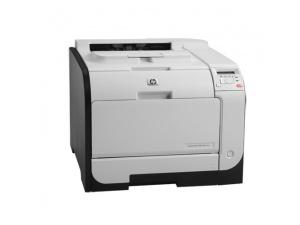 Laserjet Pro 300 (M351a) Ce955a  HP