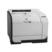HP Laserjet Pro 300 (M351a) Ce955a