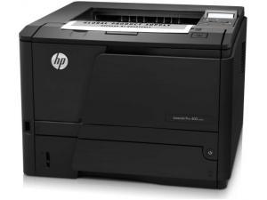 LaserJet Pro 400 M401a (CF270A)  HP