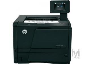 LaserJet Pro 400 (M401dn) HP