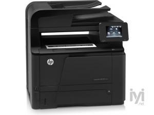 LaserJet Pro 400 M425dn HP