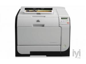 LaserJet Pro 400 (M451dn)  HP