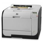 HP LaserJet Pro 400 (M451dn)