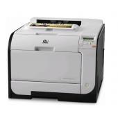 HP LaserJet Pro 400 (M451dnw)