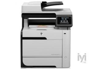 LaserJet Pro 400 M475dn (CE863A)  HP