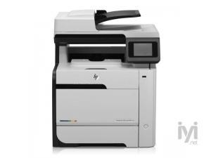 LaserJet Pro 400 M475dnw  HP