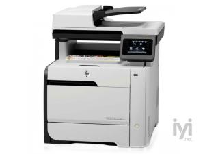 LaserJet Pro 400 M475dw (CE864A)  HP