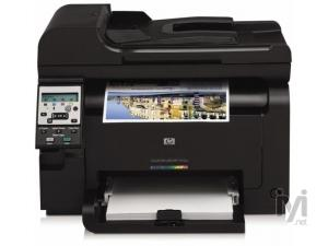 LaserJet Pro M175nw (CE866A)  HP