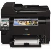 HP LaserJet Pro M175nw (CE866A)
