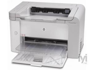 LaserJet Pro P1566 (CE663A)  HP