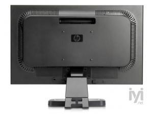LE1851W HP