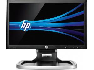 LE2002Xi HP