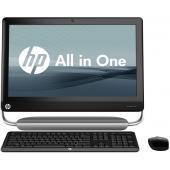 HP Elite 7320 LH194ES