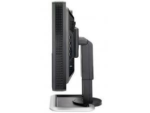 LP2480ZX HP