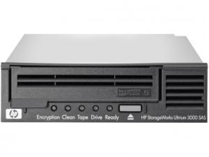 LTO5 Ultrium 3000 SAS Int Tape Drive 1 HP
